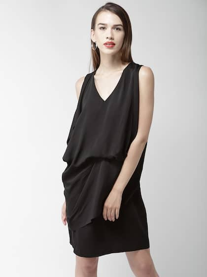 a4cc97f178d Forever 21 Party Dresses - Buy Forever 21 Party Dresses online in India