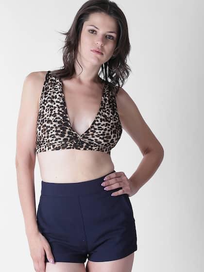 2e5c42e0c1 Bralette Tops - Buy Bralette Top for Women Online