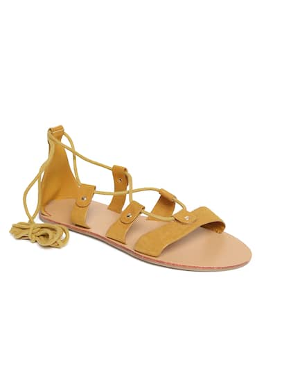 0e61325ea7b75 Forever 21 Flats - Buy Forever 21 Flats online in India
