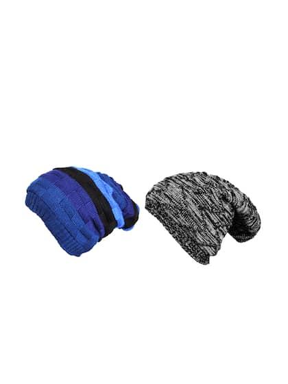 cdcffeb457f Women Hats   Caps - Buy Hats   Caps for Women Online - Myntra