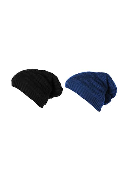 1f4ec024b91 Beanie Caps - Buy Beanie Caps online in India