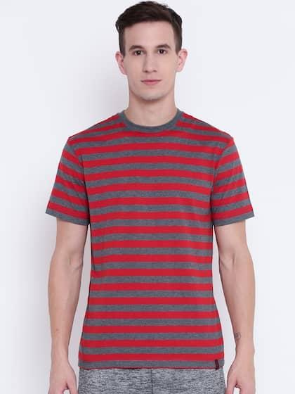 b6d8f176 Jockey Tshirts - Buy Jockey Tshirt Online in India | Myntra