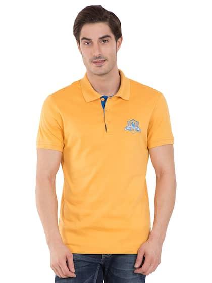 318f757efcc210 Jockey Tshirts - Buy Jockey Tshirt Online in India | Myntra
