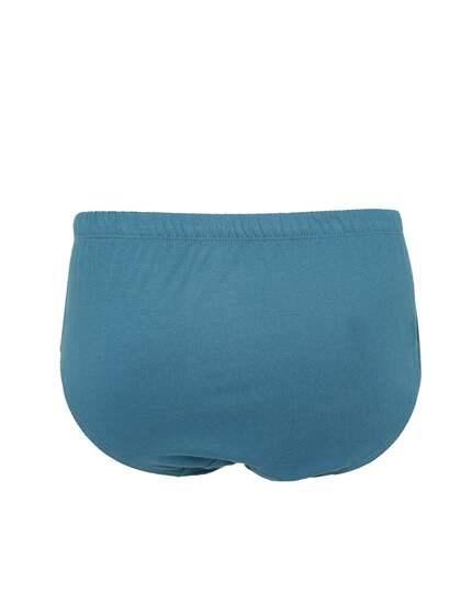 417a3e4fd999 Jockey Innerwear - Buy Jockey Innerwear Online in India
