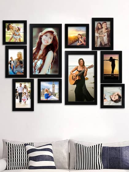 Photos Frames - Buy Photos Frames online in India