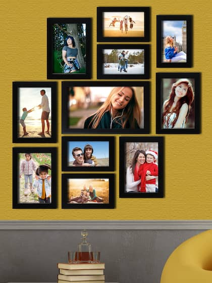 3165130eb4 Photo Frames - Buy Photo Frame Online in India at Best Price