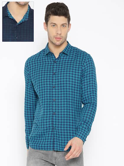 6282c4c46c4 Numero Uno - Exclusive Numero Uno Online Store in India at Myntra
