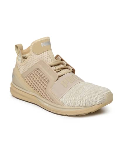 f0e49ca157c419 Puma Shoes - Buy Puma Shoes for Men   Women Online in India