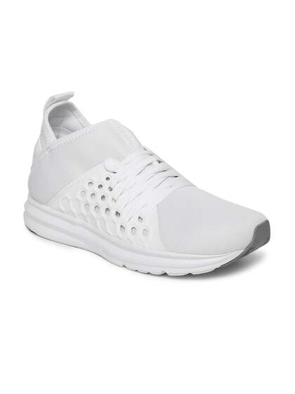 541ae1fa727a Gym Shoes - Buy Trendy Gym Shoes For Men   Women Online
