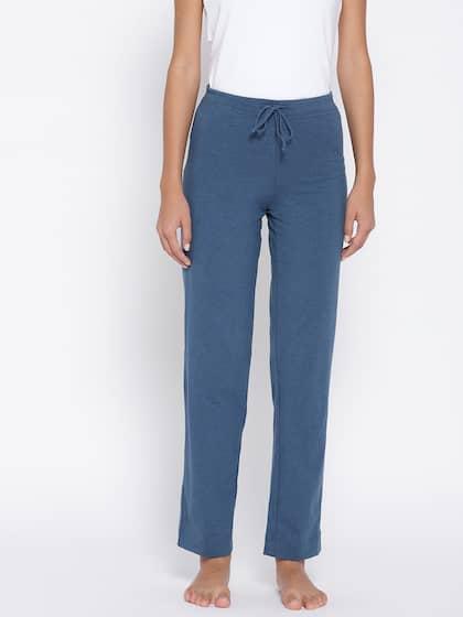 01a50eb3f7 Jockey Lounge Pants Nightdress Lounge Pants Thermal Tops - Buy ...
