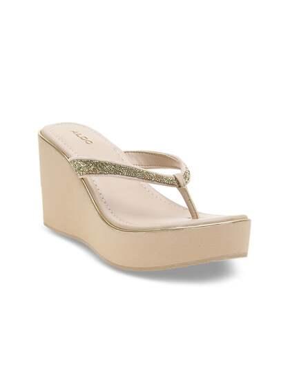 a38f25642a Women Aldo Shoes - Buy Women Aldo Shoes online in India