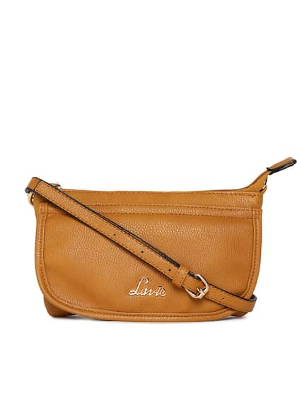1bb52198f0b Lavie Sling Bags - Buy Lavie Sling Bags online in India