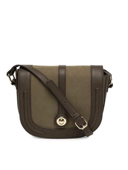 296d7a60c035 U.s. Polo Assn. Denim Co.. Polo Assn. Women Handbags - Buy U.s. Polo ...