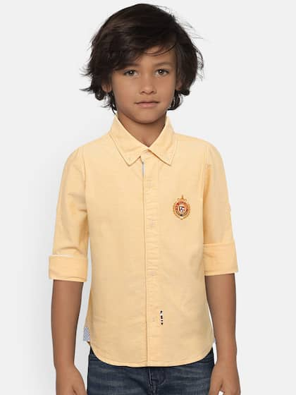 a01bb0cc9 U.S. Polo Assn. Kids Clothing - Buy U.S. Polo Assn. Kids Clothing ...