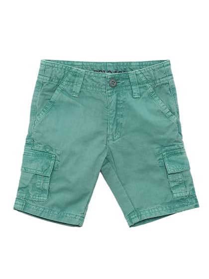 4dbce084c8c9 U.S. Polo Assn. Kids Clothing - Buy U.S. Polo Assn. Kids Clothing ...