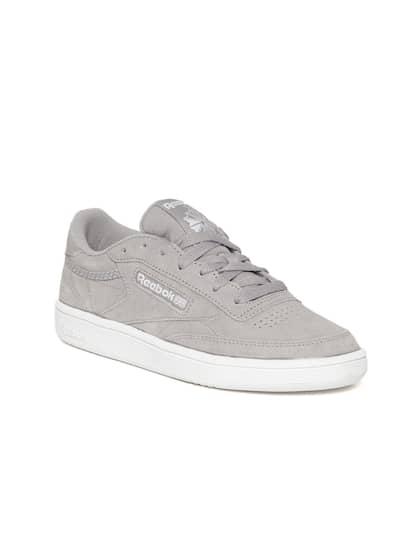 1cc9fae8e0b Reebok Footwear Women Casual Shoes Pendant - Buy Reebok Footwear ...