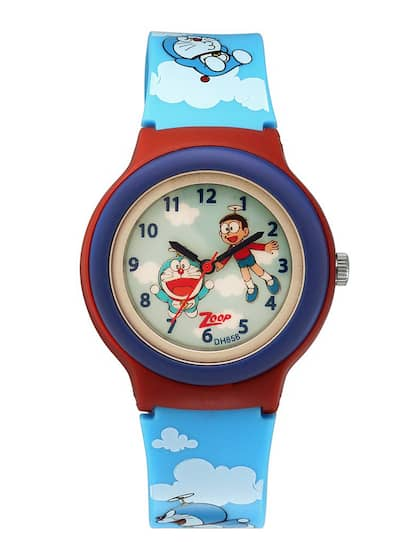 a3e769be3 Zoop Watches - Buy Zoop Watch for Kids Online   Best Price