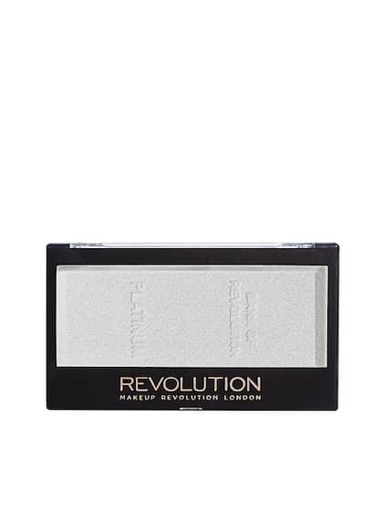 Makeup Revolution Online Store – Buy Makeup Revolution Products