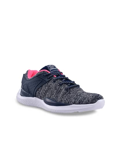 Admiral Shoes - Buy Admiral Shoes Online in India c4e9e9bf663