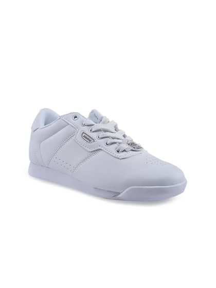 Admiral Shoes - Buy Admiral Shoes Online in India b9a843a8c1a