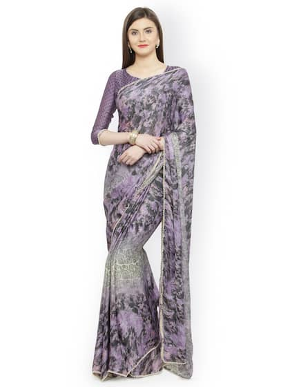 c4bcd2b811 Satin Sarees - Appealing Satin Sarees Collection Online in India ...