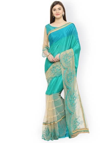 5b4448a9c99 Women Saree - Buy Women Saree online in India