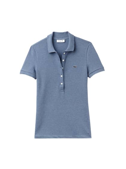 6bb3ed2f Lacoste - Buy Genuine Lacoste Products Online In India | Myntra