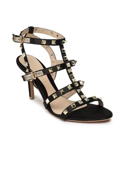 f79aa2b8e Catwalk - Buy Catwalk Shoes For Women Online