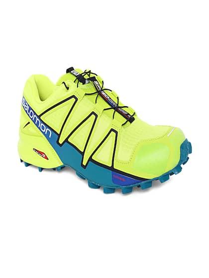 6d166f5757b595 Sports Shoes - Buy Sport Shoes For Men   Women Online
