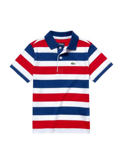 6700079d5 Lacoste - Buy Genuine Lacoste Products Online In India