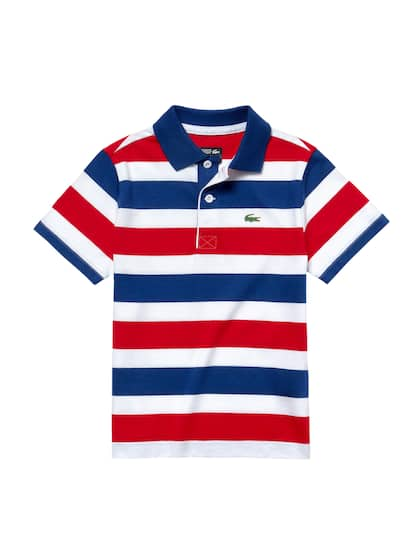 87325e5aa3d4 Lacoste - Buy Clothing   Accessories from Lacoste Store