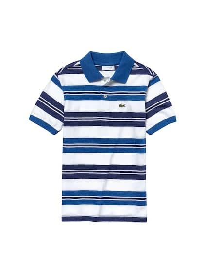 41ec294a29 Lacoste - Buy Clothing   Accessories from Lacoste Store