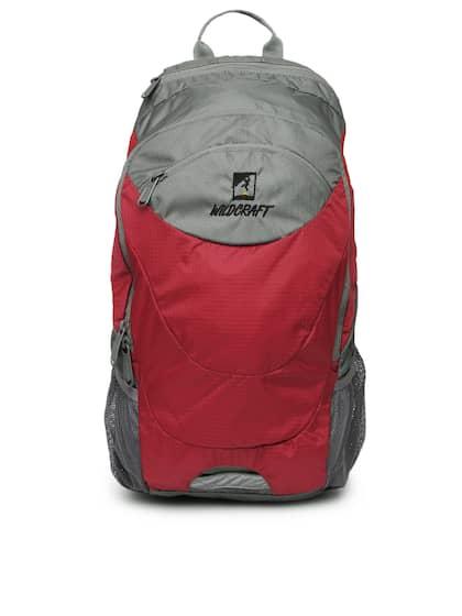 Wildcraft Store - Buy Wildcraft Products Online in India  5d98ee7b71dc1