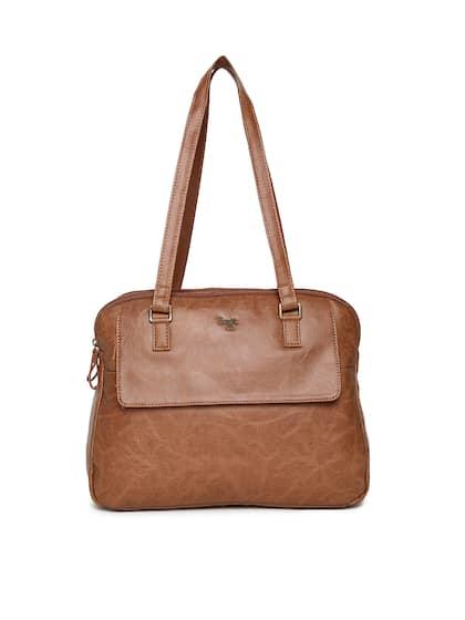 Shoulder Bags - Buy Shoulder Bags Online in India  125c37721eca7