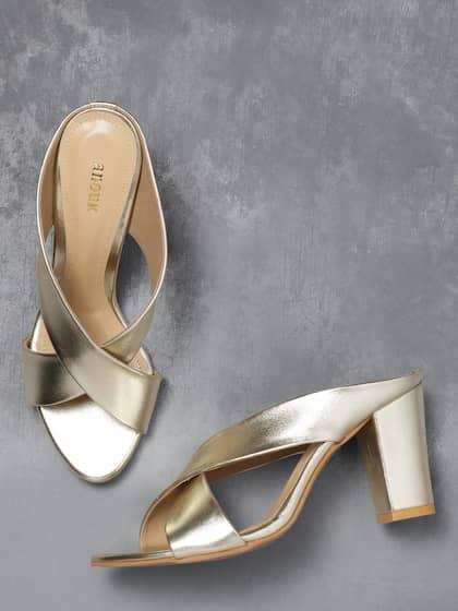 befb429cb86b Anouk. Women Heels