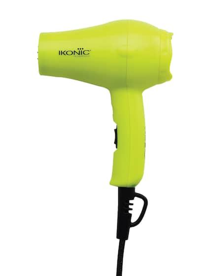 55af98f3401acf Hair Dryer - Buy Hair Dryers Online At Best Price | Myntra