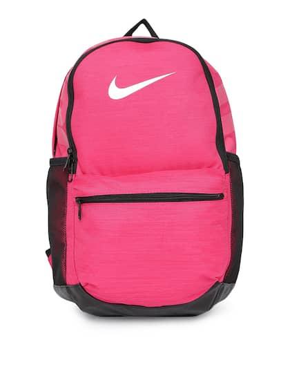 Nike Backpacks - Buy Original Nike Backpacks Online from Myntra f8d5aab8979dc