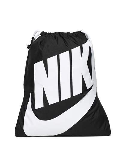 b9784d492c Nike Backpacks - Buy Original Nike Backpacks Online from Myntra