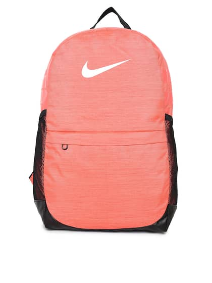 b43986156405 Nike So Aks Backpacks Tote Bags - Buy Nike So Aks Backpacks Tote ...