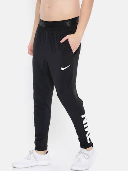 2ffde4675 Nike Track Pants | Buy Nike Track Pants for Men & Women Online in ...