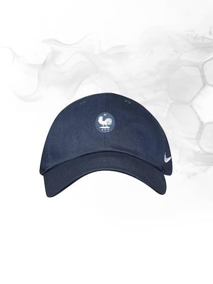 1972dedf Nike Cap - Buy Nike Caps for Men & Women Online in India   Myntra