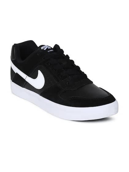 308965084e6b Nike Sb Shoes - Buy Nike Sb Shoes online in India