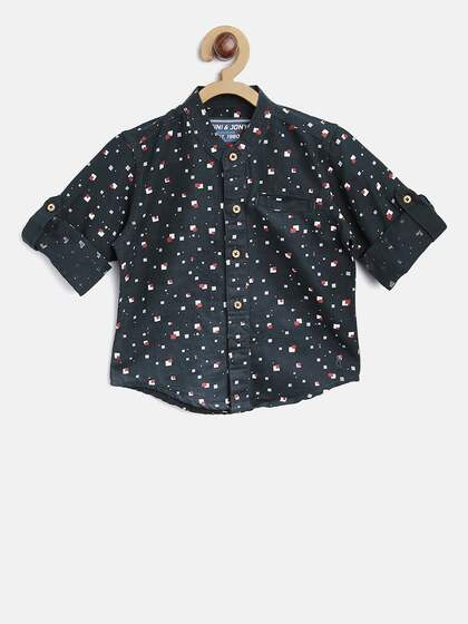 Gini and Jony - Buy kidswear from Gini   Jony Online  f910237ea