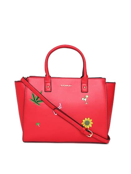 Sugarush Handbags - Buy Sugarush Handbags online in India 03632aa93335e