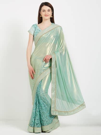 4842dfa552 Lehenga Sarees - Buy Designer Lehenga Saree Online | Myntra
