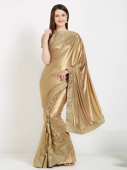 8e6d92f5f9 Lehenga Sarees - Buy Designer Lehenga Saree Online   Myntra