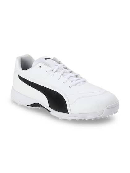 size 40 90be9 55581 Puma One8 Collections - Buy One8 X Puma sportswear @Myntra