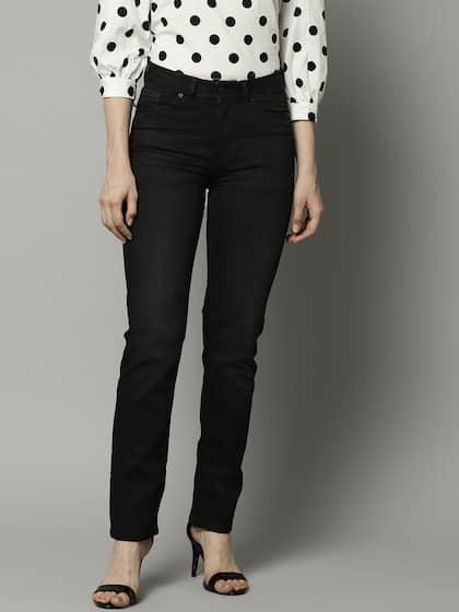 f9849af3b32d7 Women Marks Spencer Jeans - Buy Women Marks Spencer Jeans online in ...