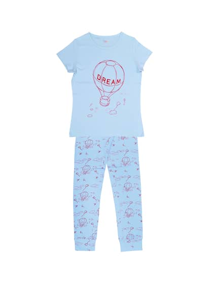 91665e26f80c Girls Clothes - Buy Girls Clothing Online in India