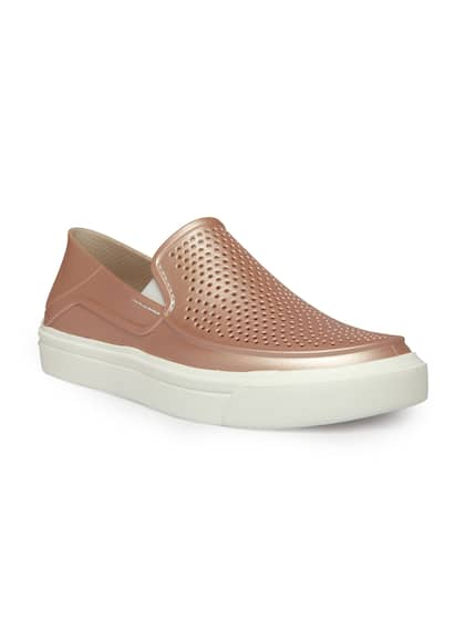 69f5b731f Crocs Casual Shoes - Buy Crocs Casual Shoes Online in India